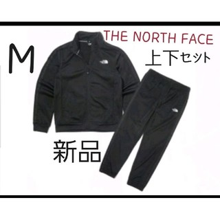 THE NORTH FACE - ノースフェイス THE NORTH FACE セットアップ 上下 セット M