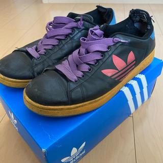 アディダス(adidas)のスタンスミス2  adidas(スニーカー)