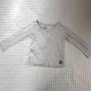 マーキーズ(MARKEY'S)のマーキーズ  ミックスカラー ロンT(Tシャツ/カットソー)