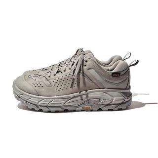 Engineered Garments - Engineered Garments × HOKA ONE ONE 26