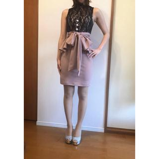 dazzy store - お値下げ! キャバドレス ドレス ミニワンピース