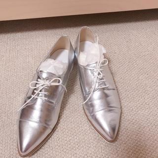 アーテミス(ARTEMIS)の靴 ローファー Artemis diana(ローファー/革靴)