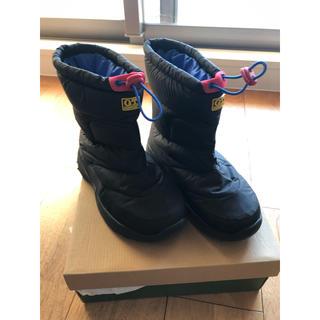 ジーティーホーキンス(G.T. HAWKINS)のGT HAWKINS スノーブーツ 20cm(長靴/レインシューズ)