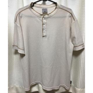 コロンビア(Columbia)のコロンビア Columbia Tシャツ Mサイズ(Tシャツ/カットソー(半袖/袖なし))
