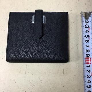 Hermes - 財布