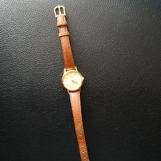 セイコー(SEIKO)の腕時計 SEIKO(腕時計)