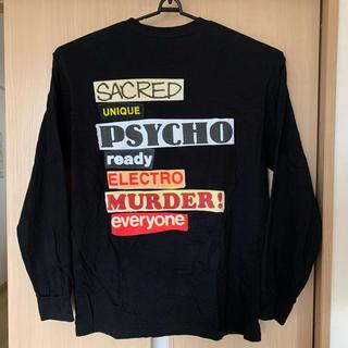 Supreme - Supreme ロンT 20ss Tシャツ ボックスロゴ