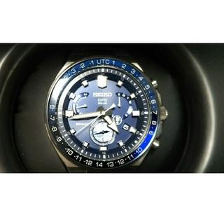 セイコー(SEIKO)のセイコー アストロン SBXB167(腕時計(デジタル))