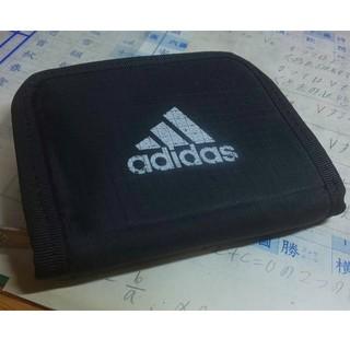 アディダス(adidas)のアディダスの財布(財布)