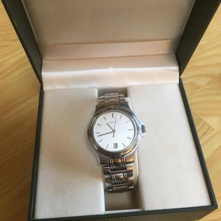 Gucci - 腕時計 グッチ 9040m