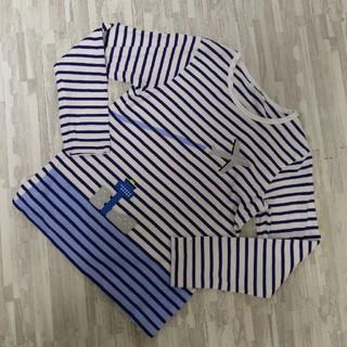 ファミリア(familiar)のfamiliar(Tシャツ/カットソー)