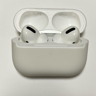 Apple - Apple Airpods Pro 美品