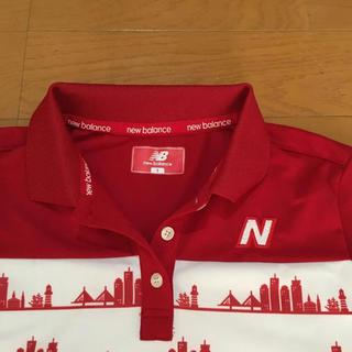 ニューバランス(New Balance)のニューバランスゴルフ レディース サイズ1(ウエア)