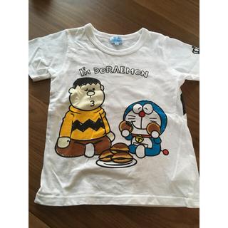 ベビードール(BABYDOLL)のTシャツ 130(Tシャツ/カットソー)