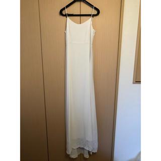 THE SURREY ドレス