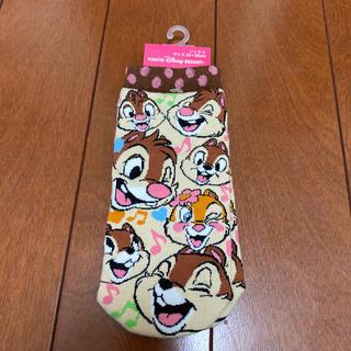Disney - ディズニー靴下