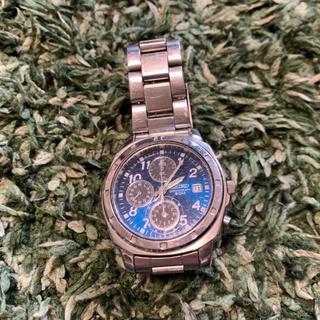 セイコー(SEIKO)のメンズ 腕時計 SEIKO(腕時計)