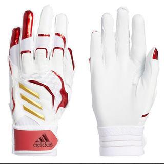 adidas - アディダス 野球 手袋