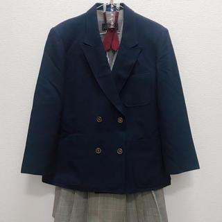 【送料無料】宮城県工業高校 女子制服