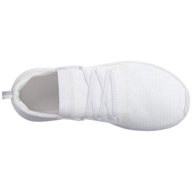 UNDER ARMOUR(アンダーアーマー)の(新品)大人気アンダーアーマー スニーカー メンズの靴/シューズ(スニーカー)の商品写真