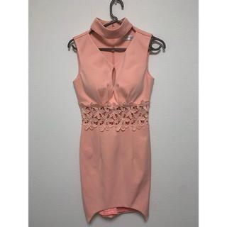 キャバクラ  ナイトドレス ドレス