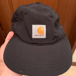 carhartt - Carhartt