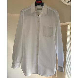DEUXIEME CLASSE - Deuxieme Classeのシャツ
