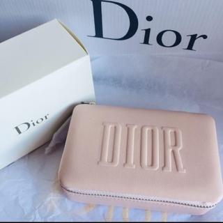 Christian Dior - 早い者勝ち⚠️新品✨ディオール ジュエリー💍ケース