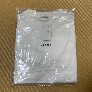 UNITED ARROWS - 【大人気商品】ロゴT半袖シャツ 新品未使用