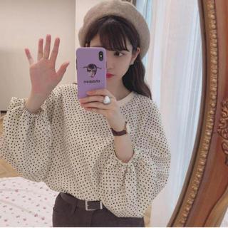 w closet - rili_tokyo wcloset 特別セット価格