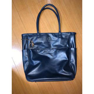 アネロ(anello)のAnelloのバッグ(トートバッグ)