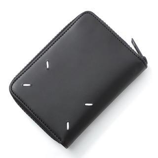 マルタンマルジェラ(Maison Martin Margiela)のMaison Margiela 2つ折り財布(財布)
