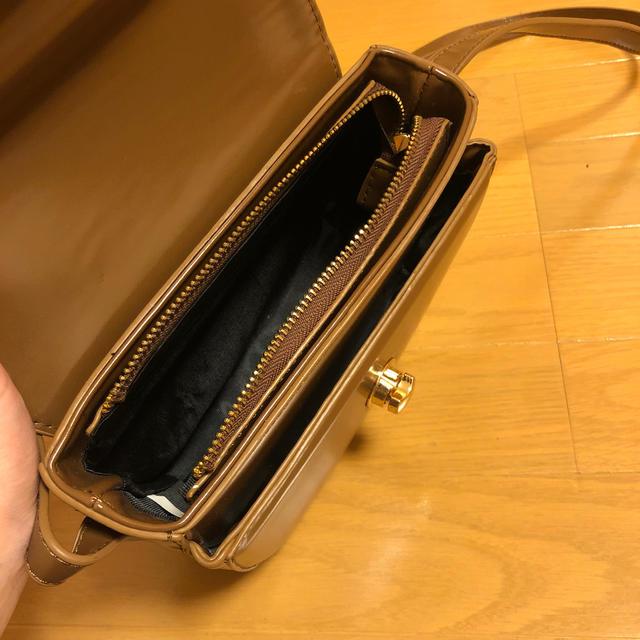 one after another NICE CLAUP(ワンアフターアナザーナイスクラップ)のショルダーバック レディースのバッグ(ショルダーバッグ)の商品写真