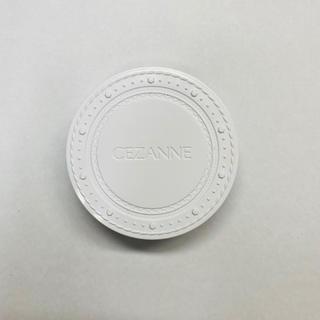 セザンヌケショウヒン(CEZANNE(セザンヌ化粧品))のUVクリアフェイスパウダーP1(フェイスパウダー)