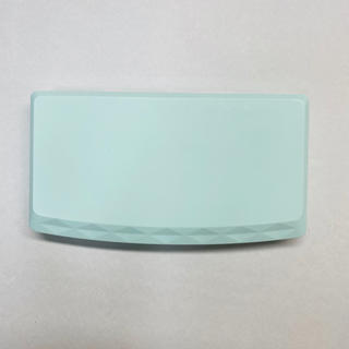 セザンヌケショウヒン(CEZANNE(セザンヌ化粧品))のUVクリアファンデーション EXプラス3(ファンデーション)