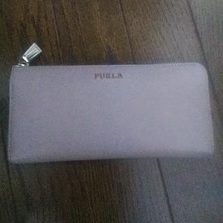Furla - FURLA長財布