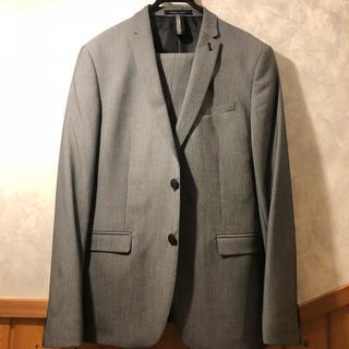 ZARA - ZARA MAN スーツ