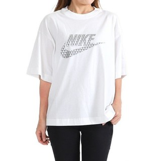 NIKE - 新品 NIKE Tシャツ L オーバーサイズT ナイキ