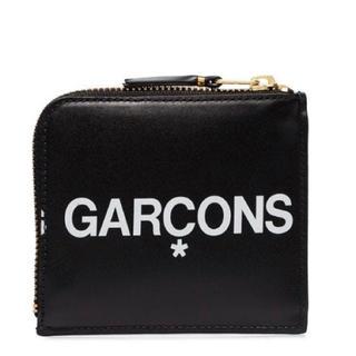 COMME des GARCONS - 【新生活】Comme Des Garcons WALLET 財布