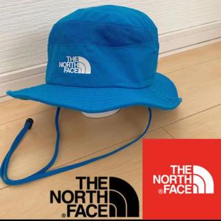 THE NORTH FACE - ノースフェイス S M 56 58 マウンテンハット 登山 レディース キッズ