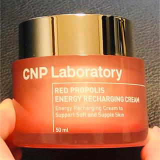CNP - CNP レッドプロポリス クリーム