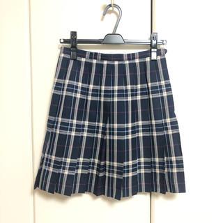 EASTBOY - EAST BOY スカート 制服 ✳︎美品✳︎