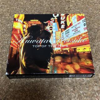 桑田佳祐/TOP OF THE POPS(ポップス/ロック(邦楽))