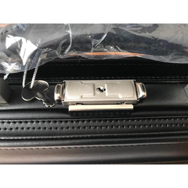 MICHEL KLEIN(ミッシェルクラン)のミッシェルクランのビジネスバッグ メンズのバッグ(ビジネスバッグ)の商品写真