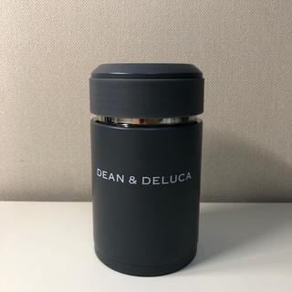 DEAN & DELUCA - DEAN&DELUCA スープマグ グレー