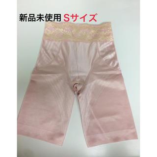 MARUKO - (定価¥35,200)カーヴィシャス ロングガードル