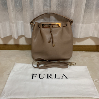 Furla - FURLA ステイシー