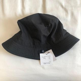 1LDK SELECT - 20SS KIJIMA TAKAYUKI  Poplin Soft Hat