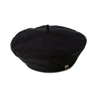 Mila Owen - ミラオーウェン   ベレー帽