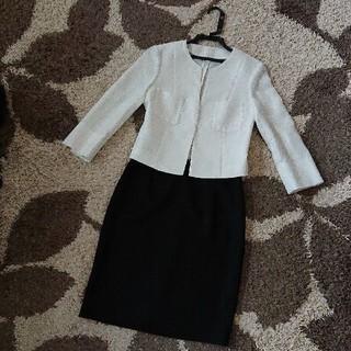 ANAYI - ANAYI ジャケット&スカート